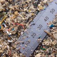 Taiwan government urged to address microplastics via source reduction
