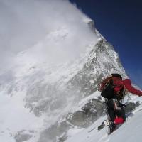喜馬拉雅山暴風雪 9名登山客恐全數罹難
