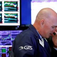 〈財經主筆室〉台股1011股災非戰之罪 反向尋找利基點