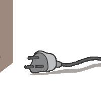 與國際接軌!台電年底擬推110V與220V並行插座
