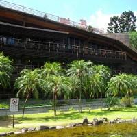內政部:台灣已成全球綠建築密度最高的國家!