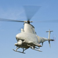 US green-lights unmanned helicopter sale to Taiwan