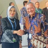中油放眼印尼市場 擬投資2千億造輕油裂解廠