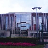 臺申請參與INTERPOL大會 美國務院重申支持