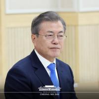 南韓6成青年認為自己社會地位無望上升