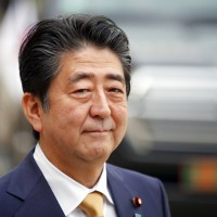 日本環保執政黨帶頭 自民黨總部即日起停用塑膠吸管