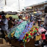喀麥隆英語區獨立分子釋放人質