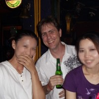 American English teacher being held incommunicado for role in grisly New Taipei murder