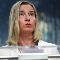 歐盟起身對抗一帶一路陰謀 強調建設永續性