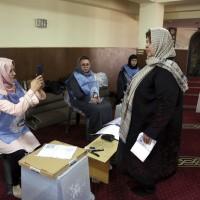 阿富汗大選今日登場 恐怖分子和舞弊問題難解決
