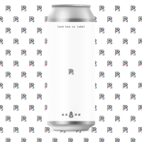 Taihu Brewing launches craft beer with blank label to support equality