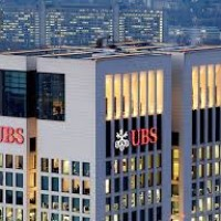 UBS takes back China travel warning issued to staff
