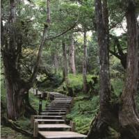 簡又新專欄 – 地球永續與人類生活如何從中找到平衡點?