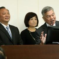 Developed economy status paves Taiwan's path to CPTPP membership