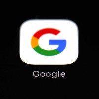 Google出現全球大故障