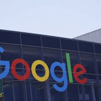 Google may still be working on censored Chinese search engine