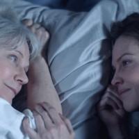 《被遺忘的幸福》與阿茲海默症的母親 共度令人心碎又充滿暖心的人生旅程