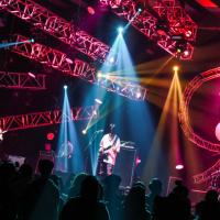 【金音創作獎】得獎名單公布!亞洲獨立音樂祭於華山、台大體育館開唱
