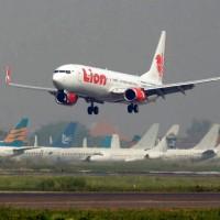 【快訊更新】印尼獅子航空客機墜海 188人生死未卜
