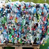 不要再把我們當垃圾桶!大馬下令禁止進口外國塑膠垃圾