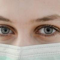 人工淚液天天點 食藥署:可能傷害角膜