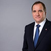 瑞典也陷政治危機?總理放棄組閣