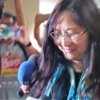王文洋告「人生伴侶」妨害自由 北檢不起訴