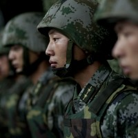 Chinese military scientists are tricking foreign universities into collaboration