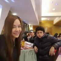 孫安佐近日返台 士檢:擇期傳訊調查