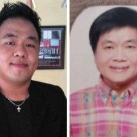 Indonesian man searching for long-lost Taiwanese father