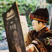 Taiwan to step up effort for intangible cultural heritage preservation