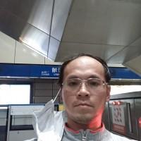【快報】被逮還自拍 李明彥在捷運新埔站落網