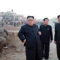 北韓官員頻性侵女性?北韓「人權協會」:假新聞