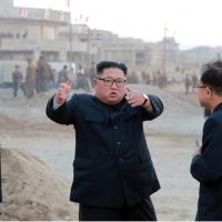 國際原子能總署:北韓疑似持續建設輕水反應爐