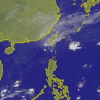 玉兔颱風最新消息 專家預測網友開心!