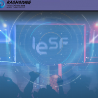 Kaohsiung, Taiwan preparing for Intl. Esports Federation 2018 World Championship