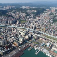 Keelung-Taipei light rail proposal set for government review next year