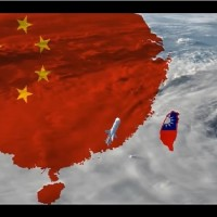 China's 'troll factory' targeting Taiwan with disinformation prior to election