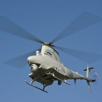 Taiwan military off-put by high price of MQ-8B autonomous helicopter