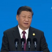 China's first international import expo snubbed by 19 of the G20 states