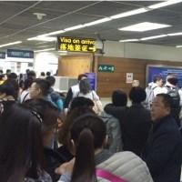 【刺激觀光】泰國料將通過台灣等21國 免簽證費2個月措施