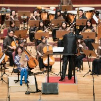 Taipei Chinese Orchestra to play in New York for the first time