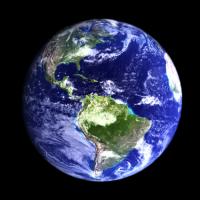 世界氣象組織:2017年二氧化碳濃度再創歷史新高