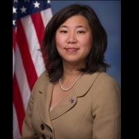 Taiwanese-American Grace Meng retains seat in US Congress