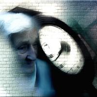 英學者:疱疹藥物可治療阿茲海默症 獲台灣實驗證明