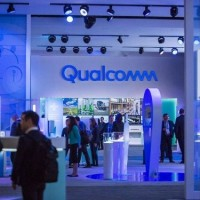 Qualcomm promises to play fair, investment in Taiwan will boost 5G development