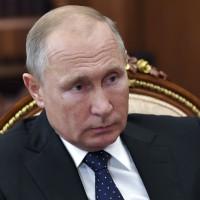 俄外交部:日本應讓川普承諾 不駐軍在北方四島