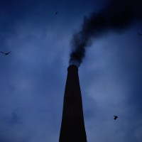 空品拉緊報! 面對有害空氣該如何自保?