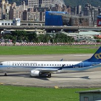 Taiwan's Mandarin Airlines announces NT$999 domestic flight discounts