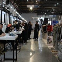 Taiwanese designers showcase talent, artistry at Taipei IN Style 2018